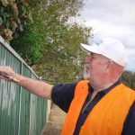 Garry Baldry - Local Legend: Windsor NSW